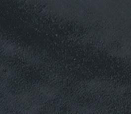 Black Lame Fabric